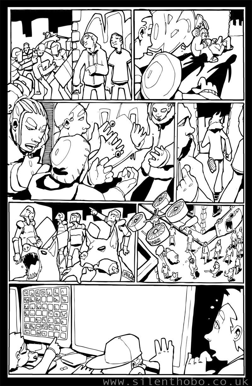 page-19-flat-