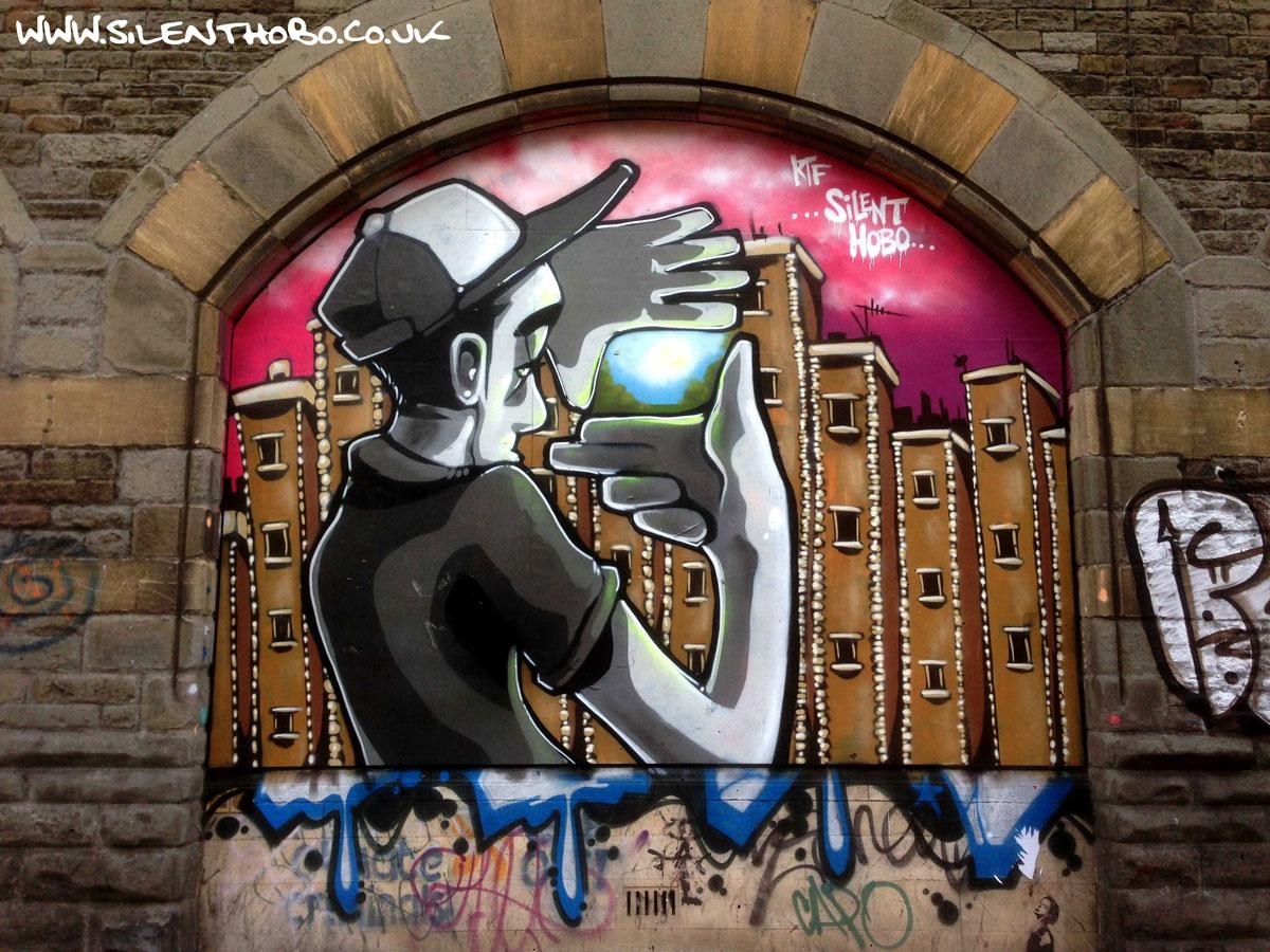 stokes-croft2